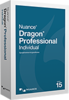 Nuance® Dragon Professional Individual
